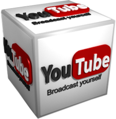 IMPORTANT ONLINE YOUTUBE & GOOGLE PLUS SAFETY ADVICE - HOW TO - BLOCK BAD USERS